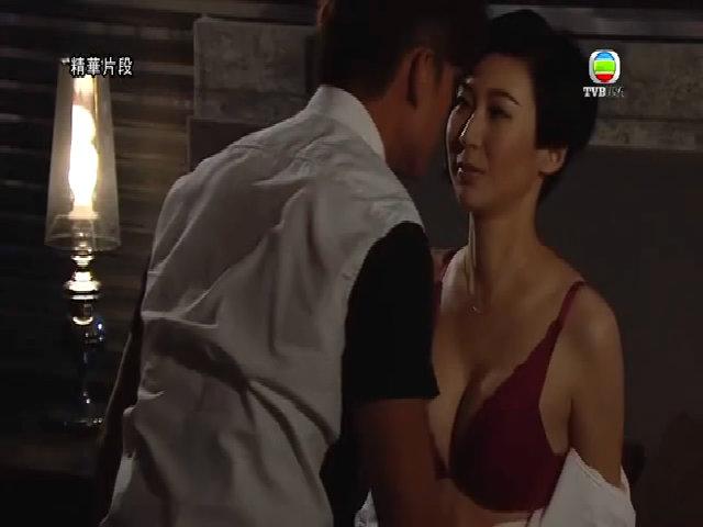 Trần Sơn Thông thừa thắng truy kích