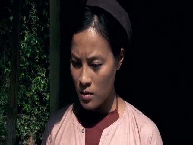Lưu Trọng Ninh làm 'Bến không chồng' bản truyền hình