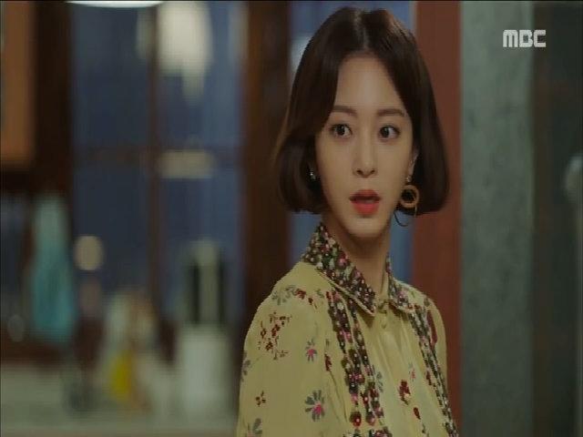 Thời trang hàng hiệu của Han Ye Seul