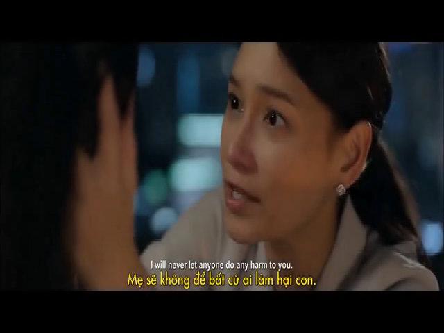 Bee Namthip đóng phim kinh dị Thái The Promise (Giao ước chết)