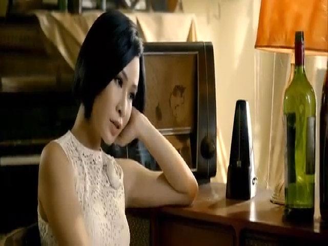 """MV """"Bài hát của em"""" của Uyên Linh"""