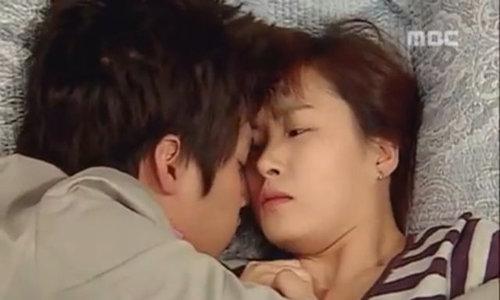 Ca khúc nhạc nền phim 'Tôi là Kim Sam Soon' - 'She is'