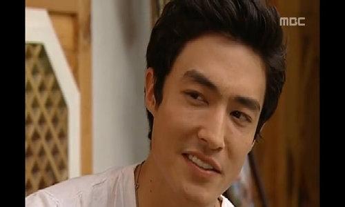 Vai diễn của Daniel Henney trong phim 'Tôi là Kim Sam Soon'