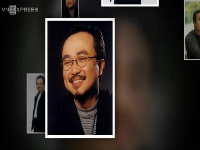 NSND Đặng Thái Sơn: 'Cảm xúc luôn mới khi diễn Chopin ở TP HCM'