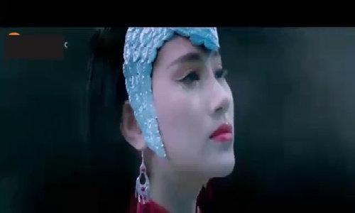 """MV """"Chờ người"""" - Tố My"""