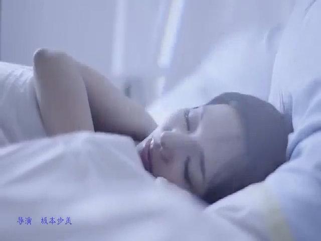 """MV """"Bầu trời xanh"""" của Sola Aoi"""