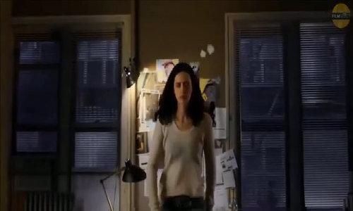 Jessica Jones (mùa hai)
