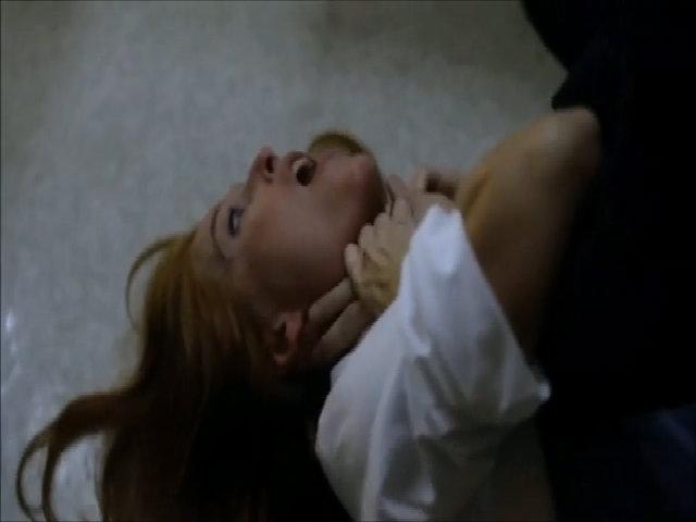 X-Files (mùa 11)