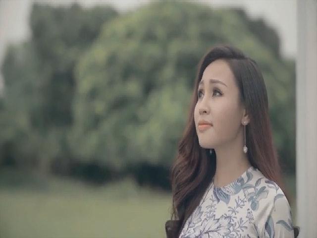 'Sao Mai' Khánh Ly hát về nỗi nhớ xa quê