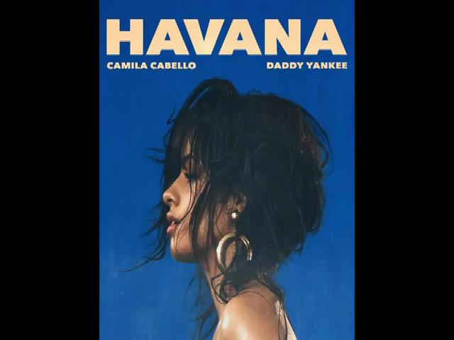 Havana - bản tiếng Tây Ban Nha