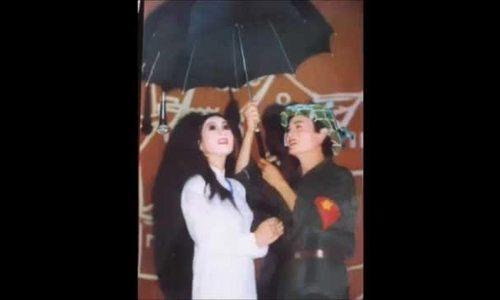 Minh Thành - Thanh Thanh Hiền hát vọng cổ