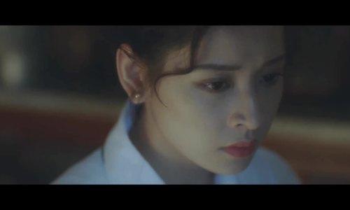 Trailer Lala: Hãy để em yêu anh (Chi Pu)