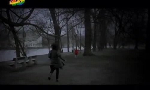 """""""Ordinary Day"""" - Dolores O'Riordan"""