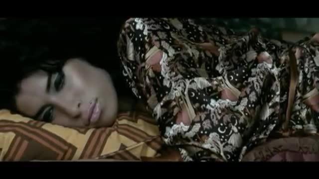 """Rehab"" (Amy Winehouse)"