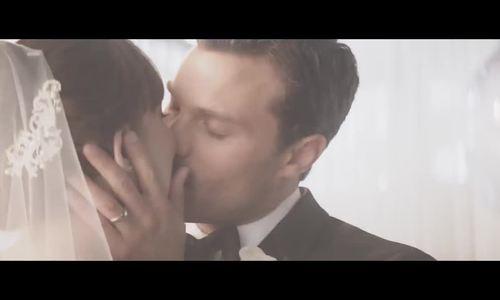 Jamie Dornan không biết có bao nhiêu cảnh sex trong 'Fifty Shades Freed'
