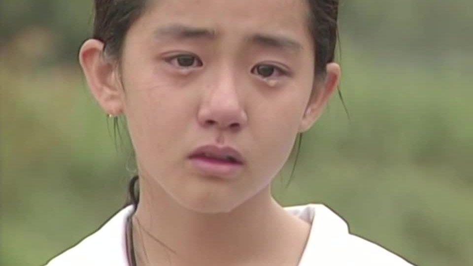 """Phân đoạn cảm động của Moon Geun Goung trong """"Trái tim mùa thu"""""""