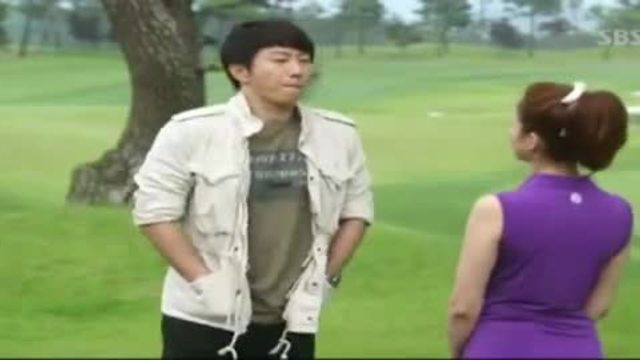 Vai diễn của Kim Soo Ro trong 'Phẩm chất quý ông'