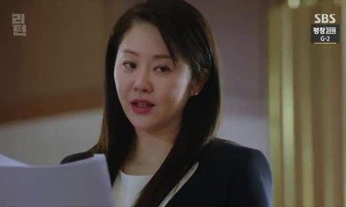 'Nữ hoàng Seon Deok' xin lỗi sau khi bị loại khỏi đoàn phim