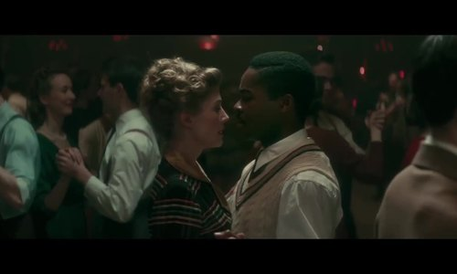 Trailer A United Kingdom