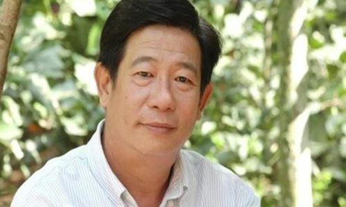 Những vai diễn của Nguyễn Hậu