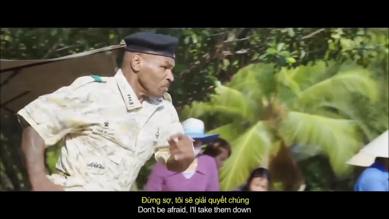 Trailer phim Girls 2