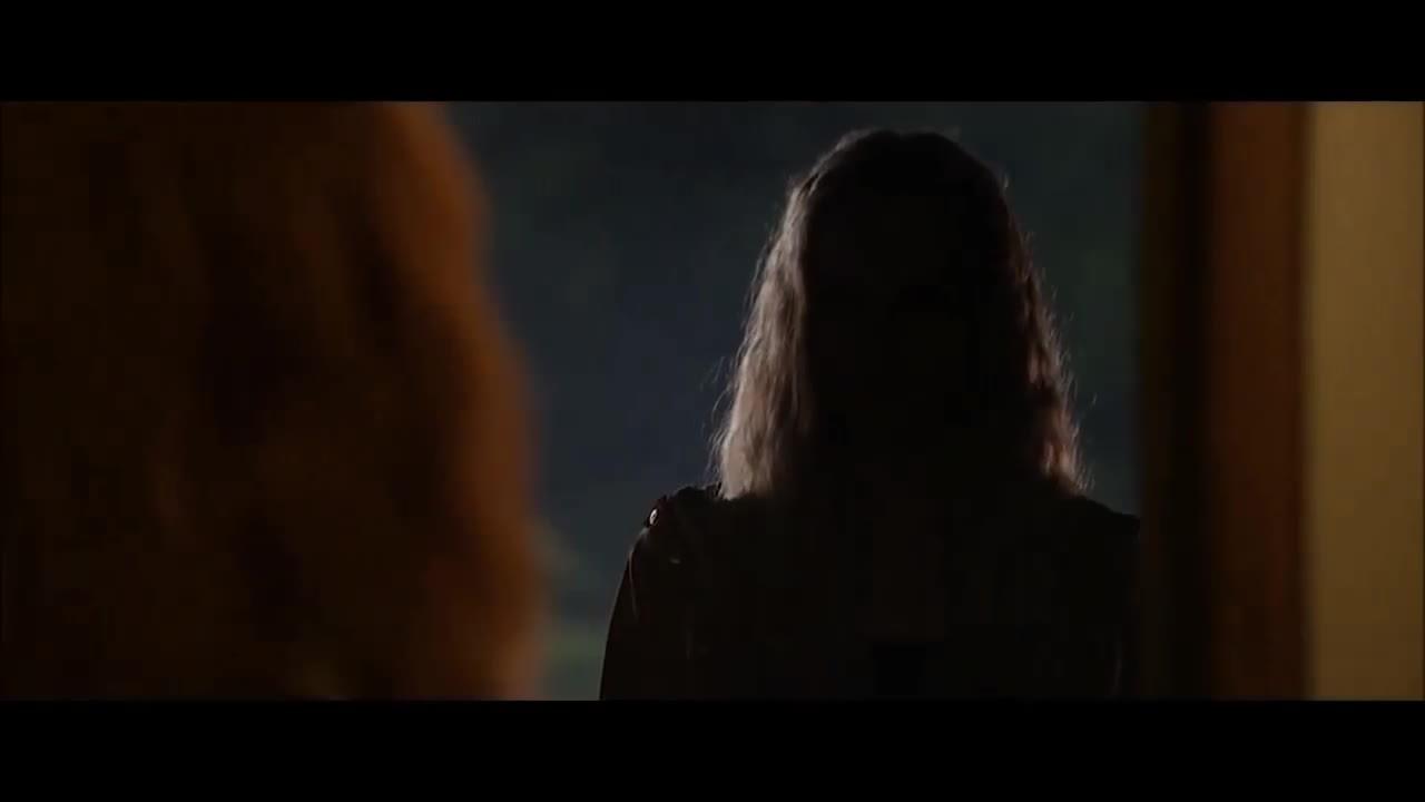 Trailer The Strangers: Prey at Night (Sát nhân giấu mặt: Đêm đẫm máu)