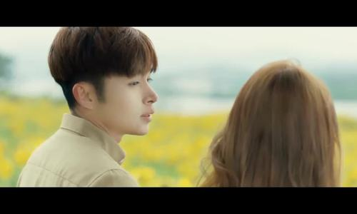 """Jun Phạm đóng phim tình cảm cùng Khả Ngân trong """"100 ngày bên em"""""""