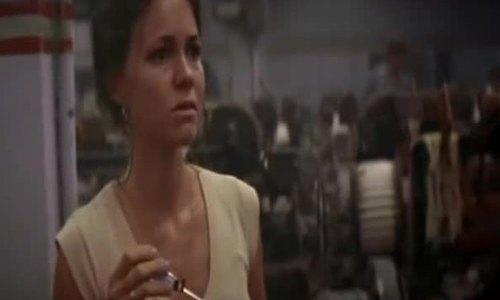 "Trailer ""Norma Rae"""