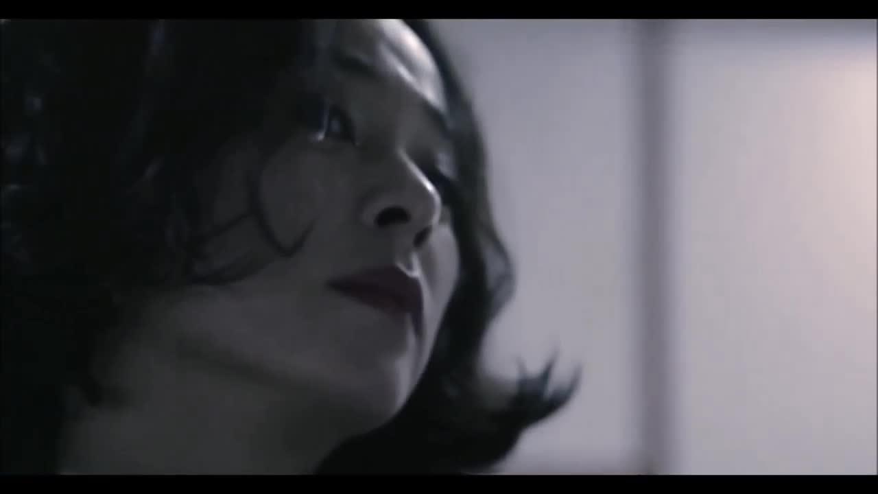"""Trailer """"Pietà"""""""