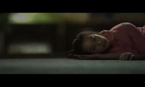 Kim Ji Won trong phim 'Thiên đường lãng mạn'