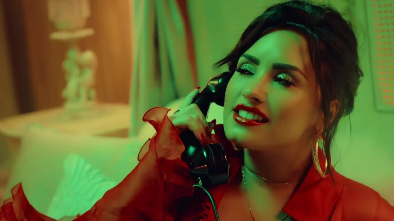 MV mới của giọng ca 'Despacito' đạt một tỷ lượt xem trên Youtube