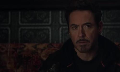 Fan Việt xôn xao khi siêu anh hùng Marvel gặp nạn trong trailer mới