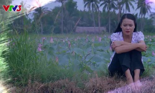 Thân Thúy Hà thủ vai nhân tình tàn độc trên phim truyền hình