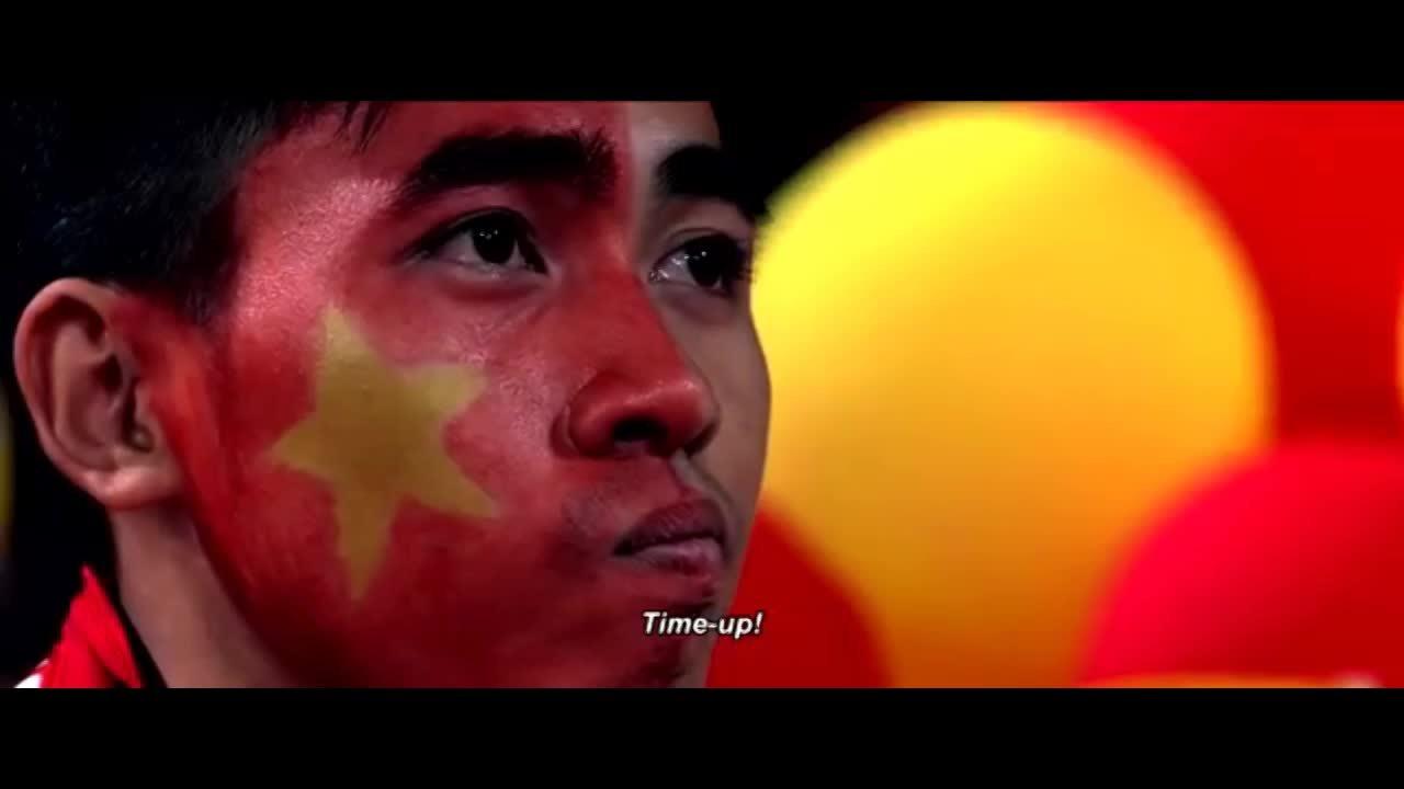 Trailer phim '11 niềm hy vọng'