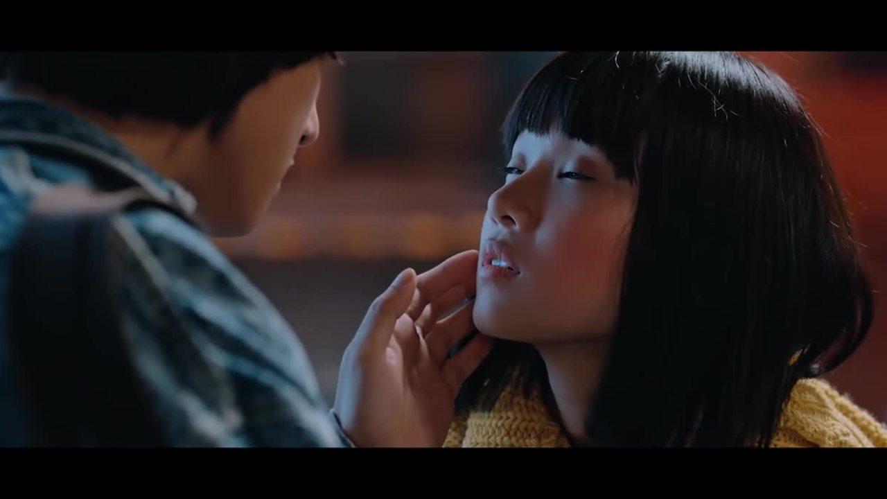 Lam Trường ra MV cho ca khúc hit cách đây 19 năm