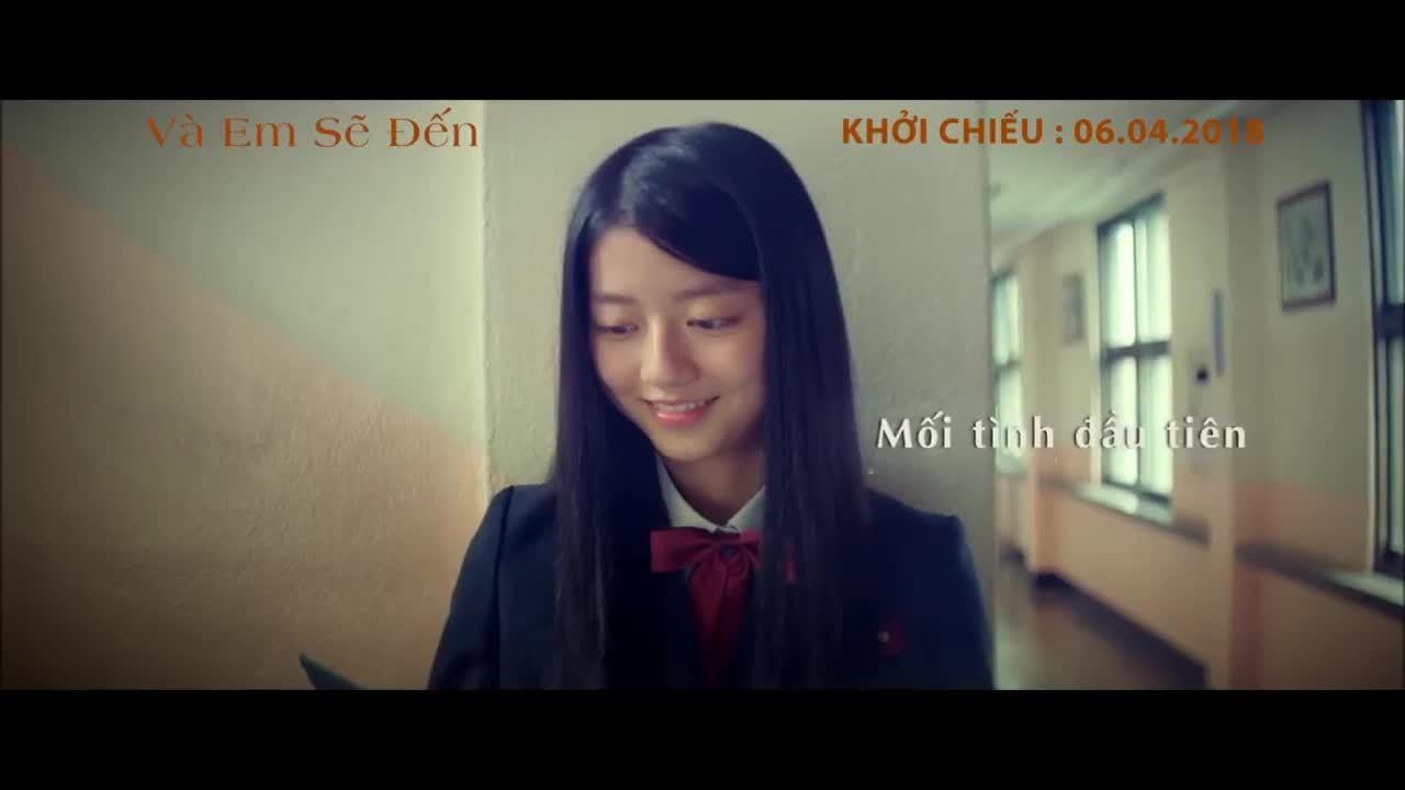 So Ji Sub và Son Ye Jin đóng cặp trong phim lãng mạn Và em sẽ đến