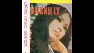 """Khánh Ly hát """"Diễm xưa"""""""
