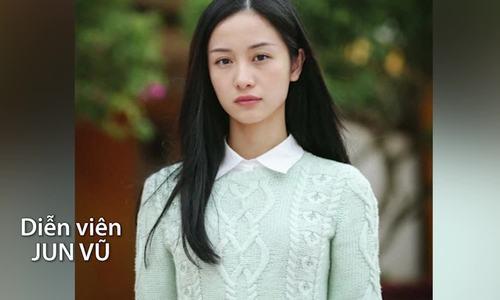 Jun Vũ: 'Tôi bị gạ gẫm sau khi công khai chuyện nâng ngực'