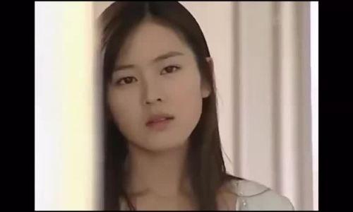 Các cảnh của Son Ye Jin trong Hương mùa hè