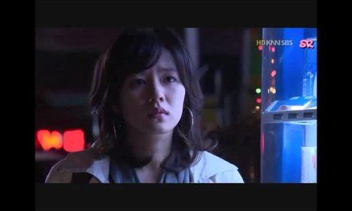 "Son Ye Jin trong ""Alone in Love"""