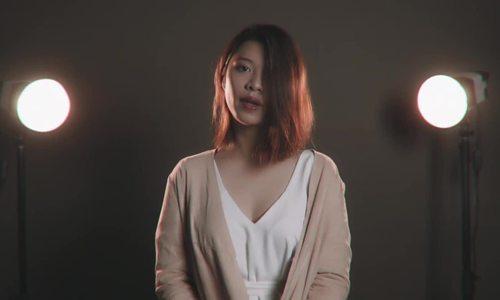 Vũ Phụng Tiên - Symphony