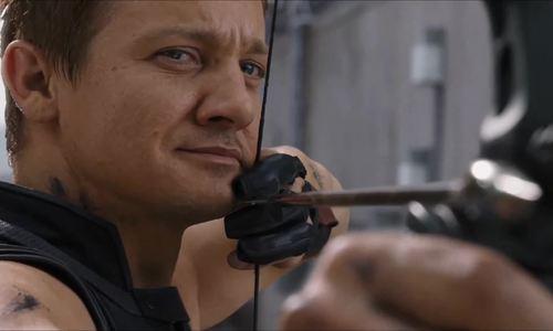 Các nhân vật được dự đoán mất mạng trong 'Avengers 3'