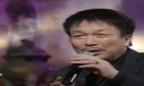 """'Em ơi, Hà Nội phố"""" - hoài niệm thương đau níu chân kẻ lãng du"""