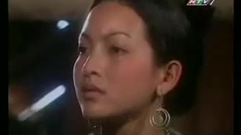 Linh Nga: 'Tôi không để tâm tìm người đàn ông khác sau ly hôn'