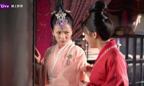 'A Châu' Lưu Đào giúp chồng trả sạch nợ sau phá sản