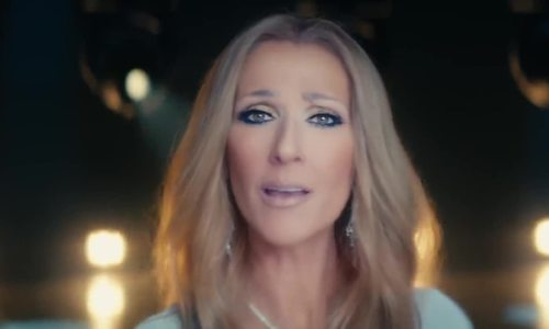MV Céline Dion hát nhạc phim 'Deadpool 2' gây sốt