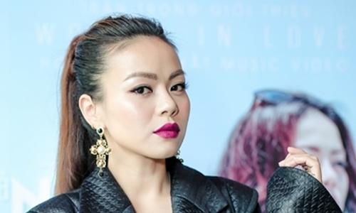 Hải Yến Idol: 'Hôn nhân của tôi từng đến bờ vực thẳm'