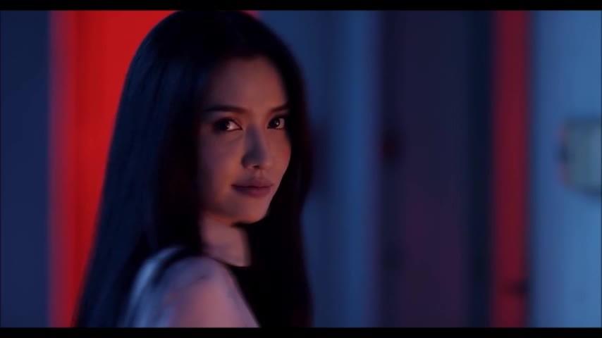 Teaser MV của Sơn Tùng, Bích Phương