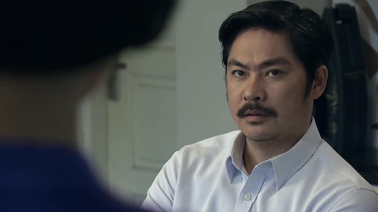 Diễn xuất Thanh Mai trong 'Tình khúc bạch dương' gây bàn luận