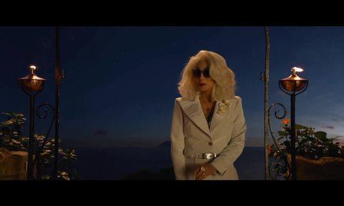 Danh ca Cher xuất hiện trong Mamma Mia! Here We Go Again